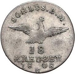 Wag Archiv Altdeutsche Münzen Und Medaillen Brandenburg Preußen