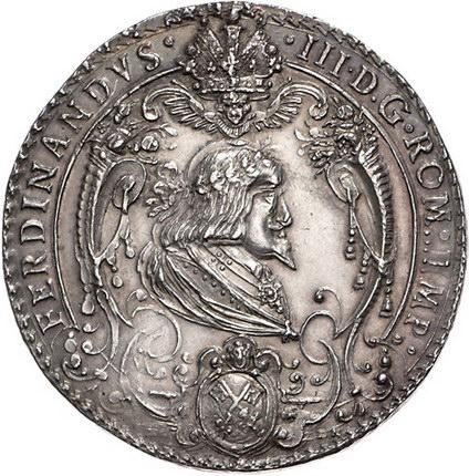 Auktion Regensburg