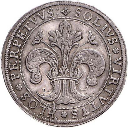 Wag Archiv Ausländische Münzen Und Medaillen Frankreich